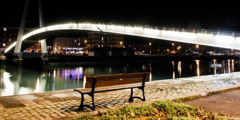 nuit havraise